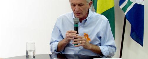 Em 90 dias Limeira terá nova empresa de ônibus