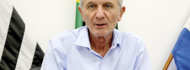 CONTRA VEREADORES: Denúncia vai à Corregedoria