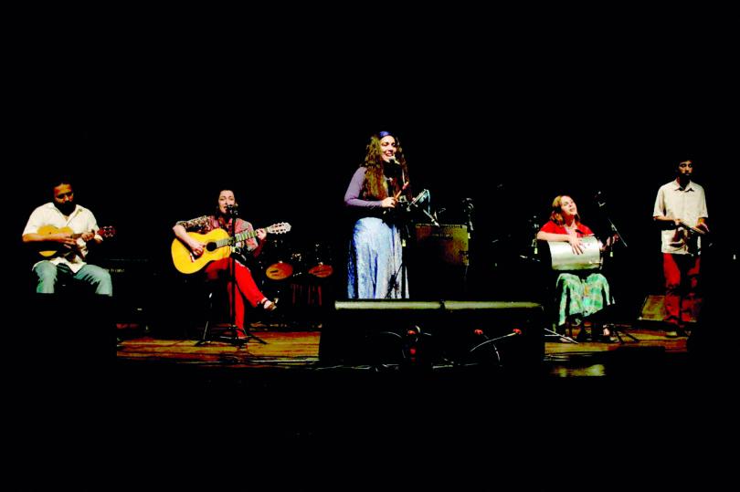 CANTA LIMEIRA: Festival já tem músicas selecionadas