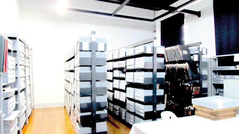 QUASE 30 MIL: Documentos do Centro de Memória são digitalizados