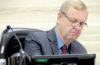 PRESIDENTE DA CÂMARA: Legislação contempla empreendimentos