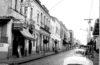 RETRATOS DE LIMEIRA: Carteira de identidade da cidade