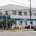 CAIXA FEDERAL: Região de Limeira terá R$ 120 mi