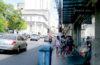 FIM DE ANO: Segurança será reforçada em dezembro