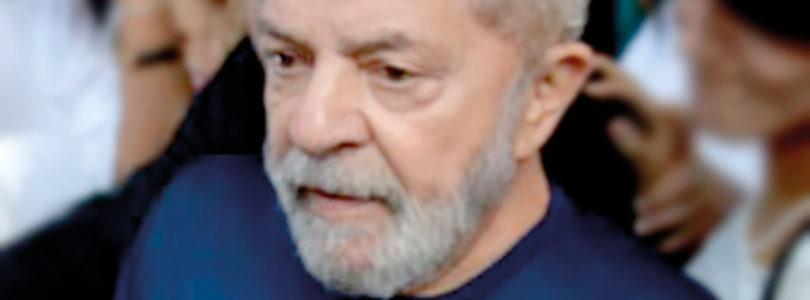 Não me peçam paciência com Bolsonaro, Moro e Dallagnol