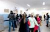 NOVA CAMPANHA: Adultos têm vacinação contra sarampo