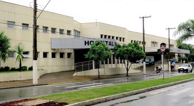COOPERATIVA DE SAÚDE: Medical deve passar controle à Hapvida