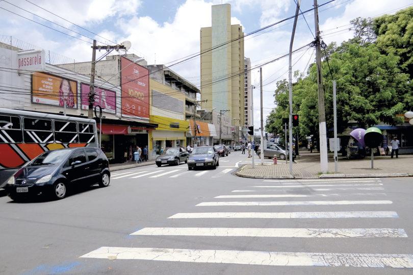 EM 2020: Limeira terá sete feriados prolongados