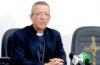 CF 2020: CNBB lança campanha nesta quarta, 26