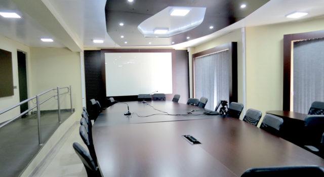 PERMANENTES: Comissões têm formação na Câmara