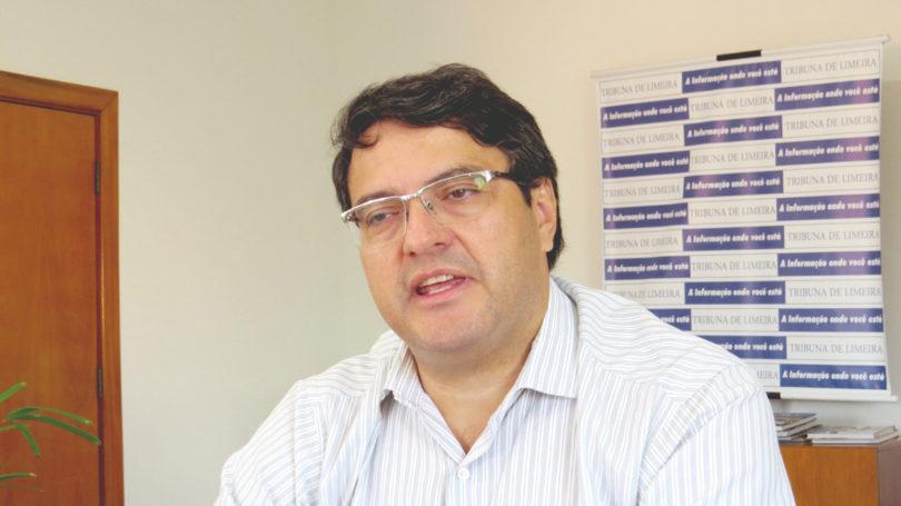 Eleições 2020: Eliseu Daniel anuncia pré-candidatura ao Prada