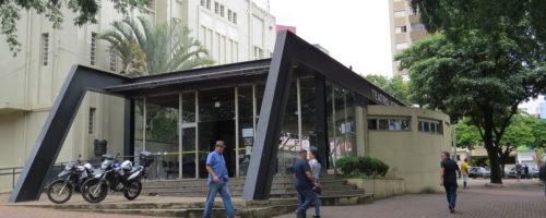 INTERNACIONAL: Teatro Vitória recebe festival de cinema