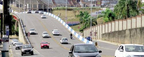 CORONAVÍRUS: Cidade teve dois casos por dia