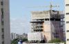 NOVO HOSPITAL: Unimed avança em obra no Centro