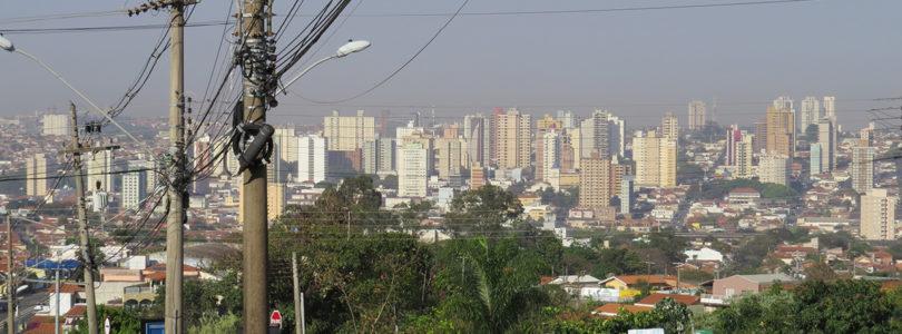 GASTOS ELEITORAIS: Limite sobe 13,9% em relação a 2016