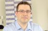 DR. RAFAEL CAMARGO: 'Sistema de saúde está fragmentado'