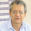 WILSON CERQUEIRA: Petista quer o fim dos velhos vícios