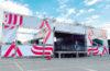 SHOW SOLIDÁRIO: Limeira Shopping traz Marcos&Belutti dia 12