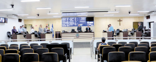 MAIS QUE 187 MUNICÍPIOS: Câmara custa caro ao cidadão limeirense