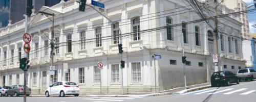 Capa tem inscrições abertas em Limeira