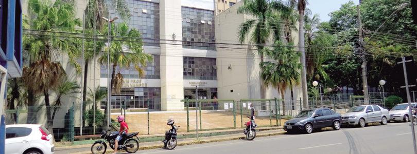 CARTEIRA DE VACINAÇÃO: TJ-SP adere ao 'passaporte' a partir desta segunda, 27