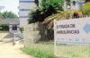 PRESTAÇÃO DE CONTAS: Município faz balanço da pandemia